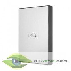 Dysk Seagate STHY2000800 - pojemność: 2 TB, USB: 3.0