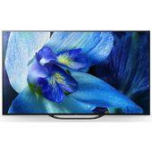 TV LED Sony KD-55AG8