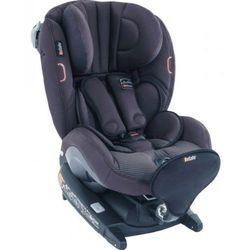 BeSafe iZi Combi X4 ISOfix 0-18 kg RWF - Car Interior