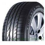 Opony letnie, Bridgestone Turanza ER300 195/60 R15 88 H