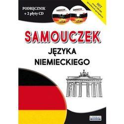 Samouczek języka niemieckiego