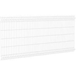 Panel ogrodzeniowy SPORT 250 x 103 cm WIŚNIOWSKI