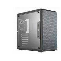 Obudowy do komputerów, COOLER MASTER MasterBox Q500L (z oknem) MCB-Q500L-KANN-S00