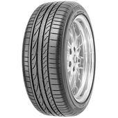 Bridgestone Potenza RE050A 265/35 R19 98 Y