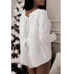 Sweter damski BOIANA