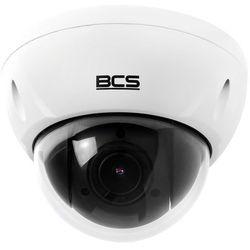 Kamera IP sieciowa obrotowa BCS-SDIP1204-W-II 2Mpx