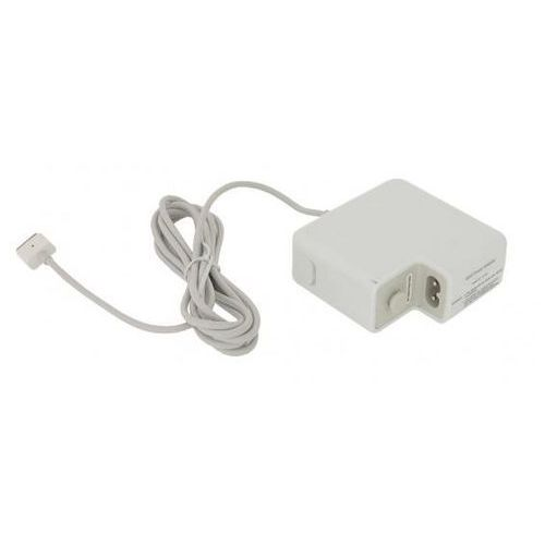 Zasilacze do notebooków, ładowarka / zasilacz movano apple 16.5v 3.65a (magsafe)
