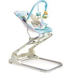 Leżaczek TINY LOVE - krzesełko 3w1 Close to me + DARMOWY TRANSPORT!