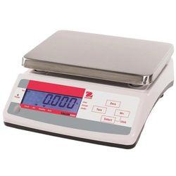 Waga pomocnicza OHAUS Valor 1000 STALGAST 730150