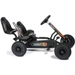 Gokart DINO CARS JUNIOR HOT ROD BF1