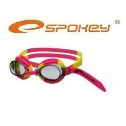 Okulary Pływackie JELLYFISH Okularki