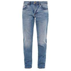 s.Oliver RED LABEL Jeansy Straight Leg blue denim