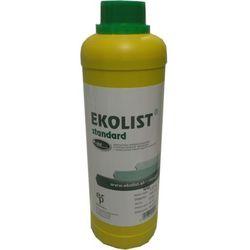 Ekolist Standard nawóz wieloskładnikowy 1L