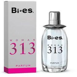 Bi-es 313 Damski Perfumka 15ml