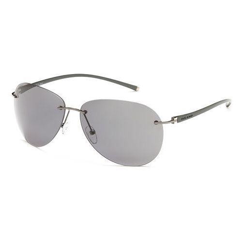 Okulary przeciwsłoneczne, Solano SS 90115 A