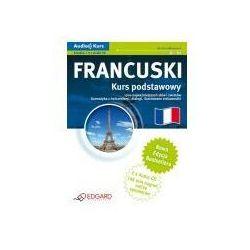 Francuski kurs podstawowy + cd