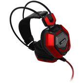 Słuchawki MAD DOG GH001