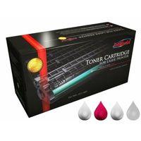 Tonery i bębny, Zgodny Toner 117A W2073A do HP Color LaserJet 150 178 179 0.7k Magenta JetWorld