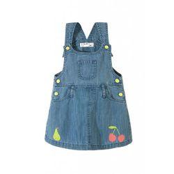Sukienka niemowlęca 5Q3306 Oferta ważna tylko do 2019-03-17