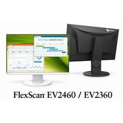 Eizo FlexScan EV2360