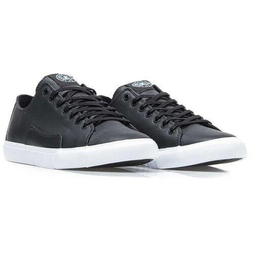 Męskie obuwie sportowe, buty DIAMOND - Brilliant Low Simplicty Black (BLK) rozmiar: 44.5