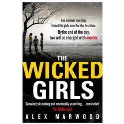 Wicked Girls (opr. miękka)