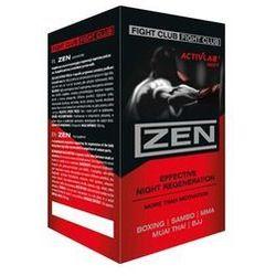 ACTIVLAB Zen - 120caps