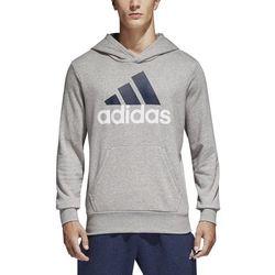 Bluza z kapturem adidas Essentials S98775