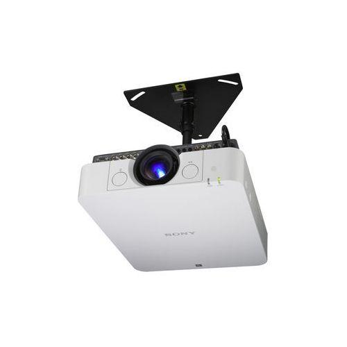 Projektory, SONY VPL-FX30