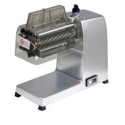Maszynka do rozbijania mięsa (kotleciarka) | INOXXI T707