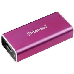 Powerbank Intenso 7322423, Li-Ion, 5200 mAh