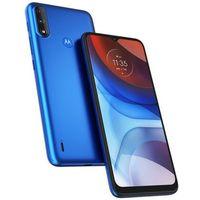 Smartfony i telefony klasyczne, Motorola Moto E7 Power