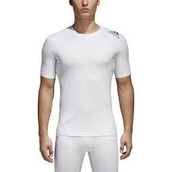 Koszulka adidas Alphaskin Sport CD7172