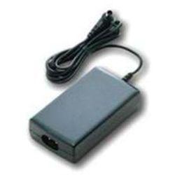 Zasilacz do notebooka Fujitsu S26391-F1386-L500 do laptopów Fujitsu- natychmiastowa wysyłka, ponad 4000 punktów odbioru!