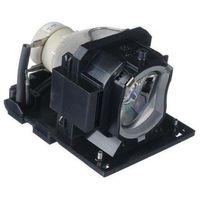 Lampy do projektorów, Hitachi CPA222WNLAMP