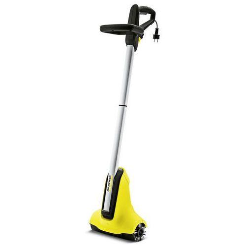 Pozostały sprzęt przemysłowy, PCL 4 - urządzenie do czyszczenia tarasów / patio (Karcher 1.644-000.0), POLSKA DYSTRYBUCJA!