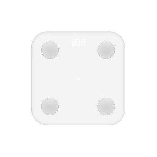 Wagi łazienkowe, Xiaomi Mi Smart Scale