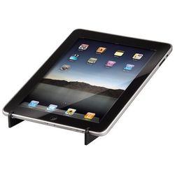 Hama podstawka składana Smart Travel do iPad