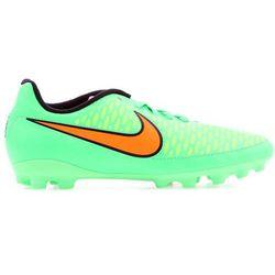 Nike JR Magista Onda AG 651652-380