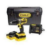 Stanley FMC600M2P