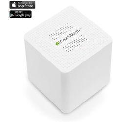 iSmartAlarm Satellite Siren - Syrena do systemu iSmartAlarm (iOS/Android)