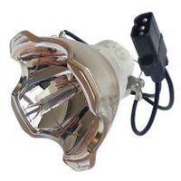 Lampy do projektorów, Lampa do SANYO PLC-WM5500 - oryginalna lampa bez modułu