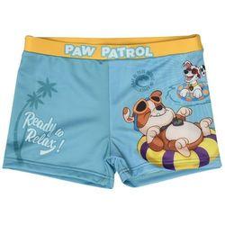 Kąpielówki Psi Patrol Rubble