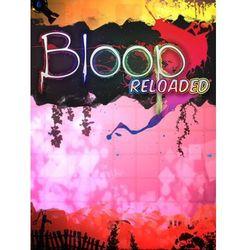 Bloop Reloaded (PC)