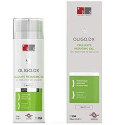 Oligo DX- żel redukujący cellulit 150 ml