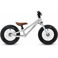 """Rowerki biegowe, Early Rider Charger Rowerek biegowy 12"""" Dzieci, aluminium 2020 Rowery dla dzieci i młodzieży Przy złożeniu zamówienia do godziny 16 ( od Pon. do Pt., wszystkie metody płatności z wyjątkiem przelewu bankowego), wysyłka odbędzie się tego samego dnia."""