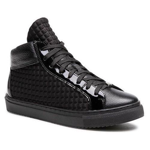 Damskie obuwie sportowe, Sneakersy EVA LONGORIA - EL-01-03-000380 601