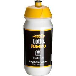 Bidon Shiva Pro Team LottoNL-Jumbo 500ml