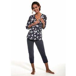 Cornette 351/219 Ellen piżama damska