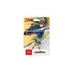 Figurka Amiibo Zelda - Link (Skyward Sword)
